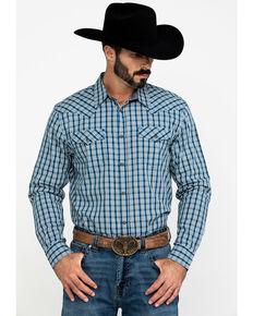 edaab7c5585 Big & Tall Shirts for Men - Sheplers