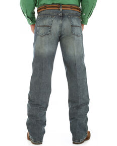 12afeeea Wrangler 20X Jeans - No. 33 Extreme Relaxed Fit, Vintage Midnight, hi-