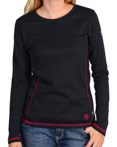 Women's Flame Resistant (FR) Clothing - Sheplers