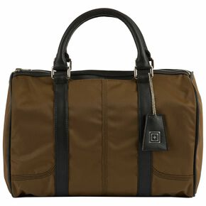 5.11 Tactical Womens Sarah Satchel, Brown, hi-res