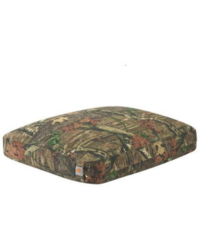 Carhartt Camo Dog Bed, Camouflage, hi-res