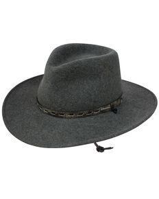 c84ba950d4c Men s Stetson Crushable Wool Hats - Sheplers