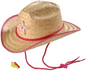 da2fe377 Kids' Cowboy Hats - Sheplers