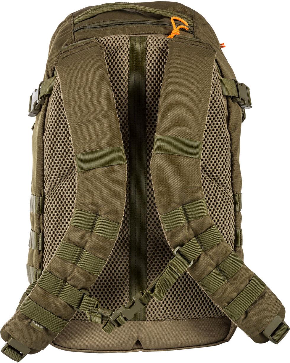 5.11 Tactical Rapid Origin Pack, , hi-res