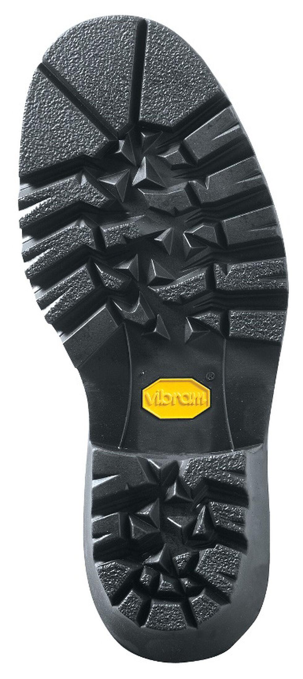 "Chippewa Insulated Waterproof Super Logger 9"" Work Boots - Steel Toe, Bay Apache, hi-res"