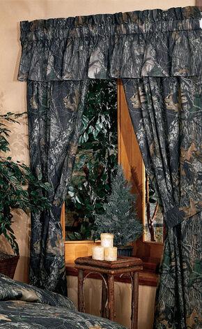 Mossy Oak New Break Up Drapes, Camouflage, hi-res