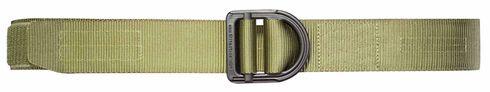 5.11 Tactical Operator Belt, Green, hi-res