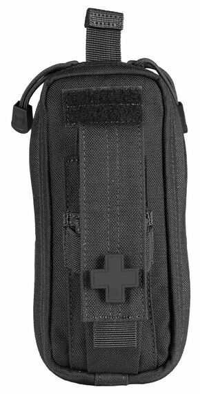 5.11 Tactical 3.6 Med Kit, Black, hi-res