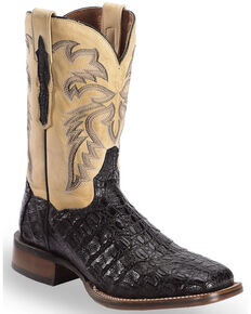 a0092234725 Exotic Boots for Men - Sheplers