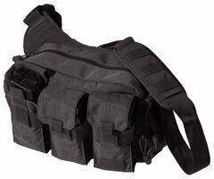 5.11 Tactical Bail Out Bag, Black, hi-res
