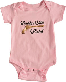 8ae4c9421 Baby Girl Western Wear & Cowgirl Clothing - Sheplers