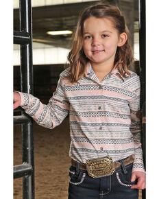 3b48fe8c Girls' Western Shirts & Tops - Sheplers