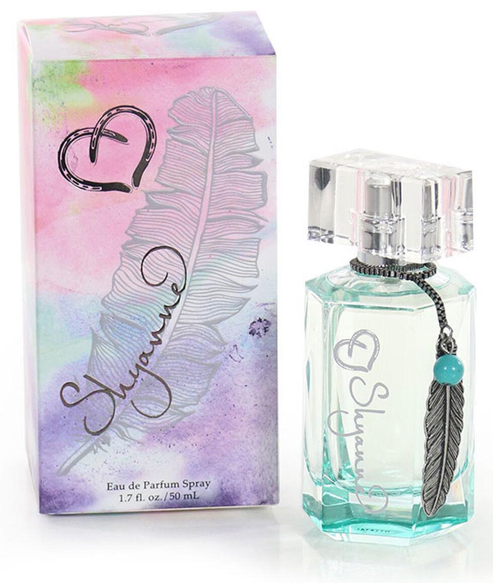 Shyanne Women's Perfume, No Color, hi-res