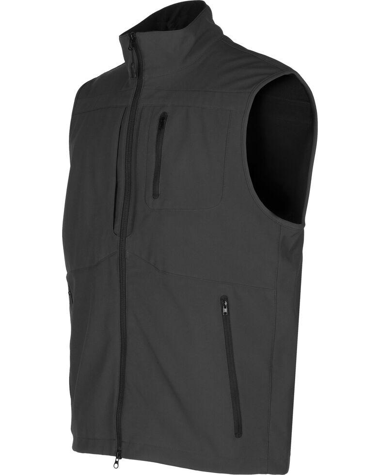 5.11 Tactical Covert Vest, Black, hi-res