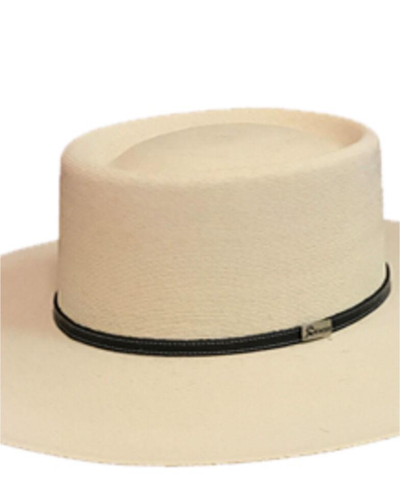 Atwood Nevada Palm Leaf Hat  5874cfdc706f