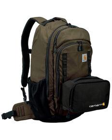 Carhartt Large Cargo Backpack , Steel, hi-res