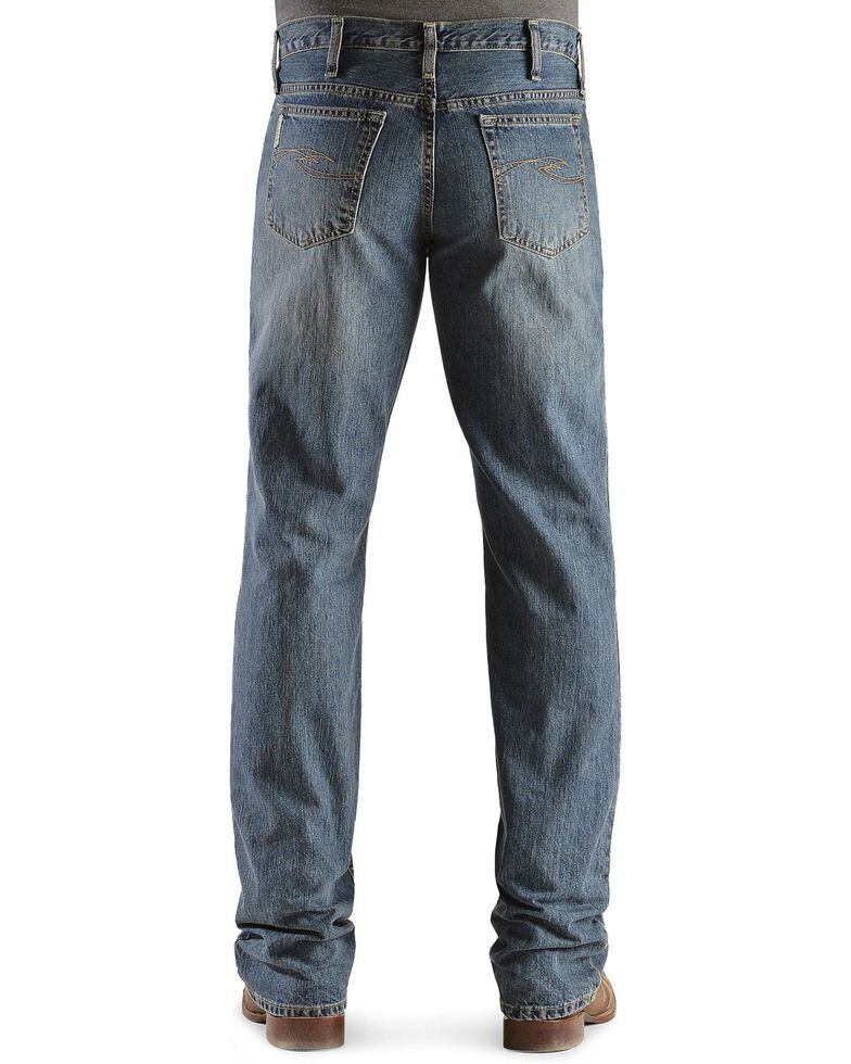 Cinch Dooley Relaxed Fit Jeans, , hi-res
