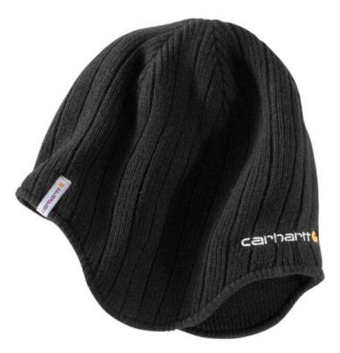 Carhartt Firesteel Hat, , hi-res