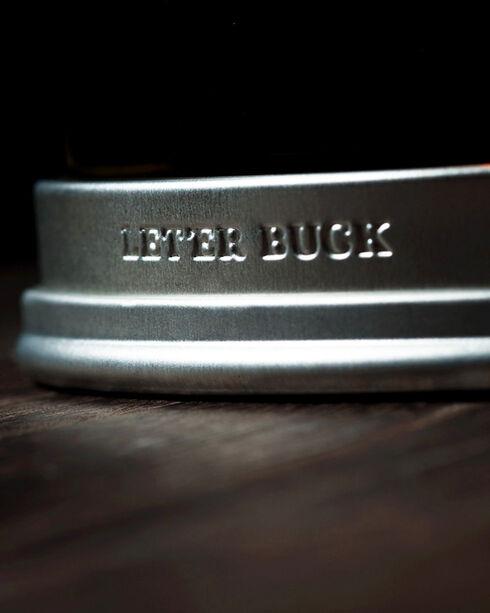 Let'er Buck Cologne 3.4 oz. , Multi, hi-res