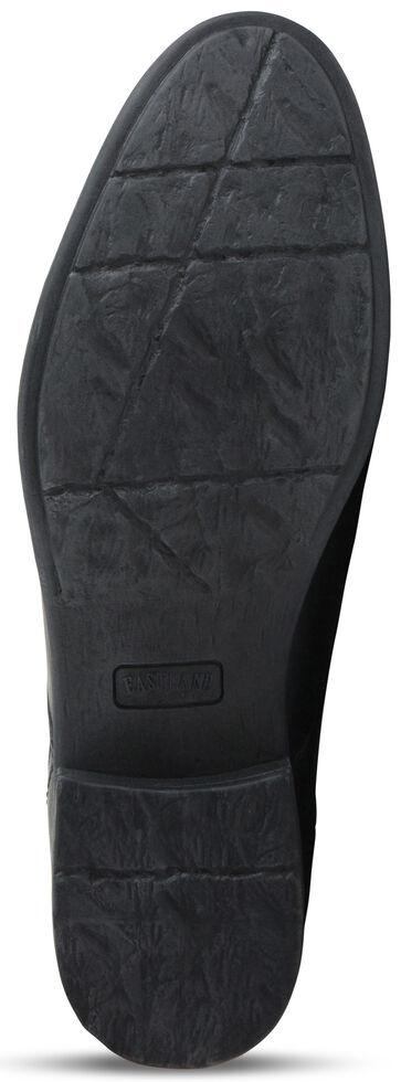 Eastland Women's Black Carly Slip-On Loafers , , hi-res