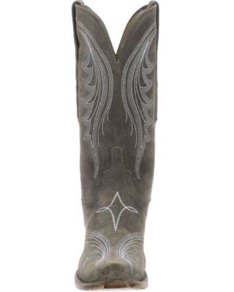 991a3eda80e Lucchese Women's Margot Western Boots - Snip Toe