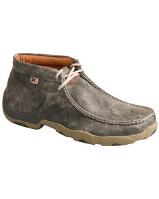 977d250509c Men s Driving Shoes  Driving Moccasins   Loafers - Sheplers