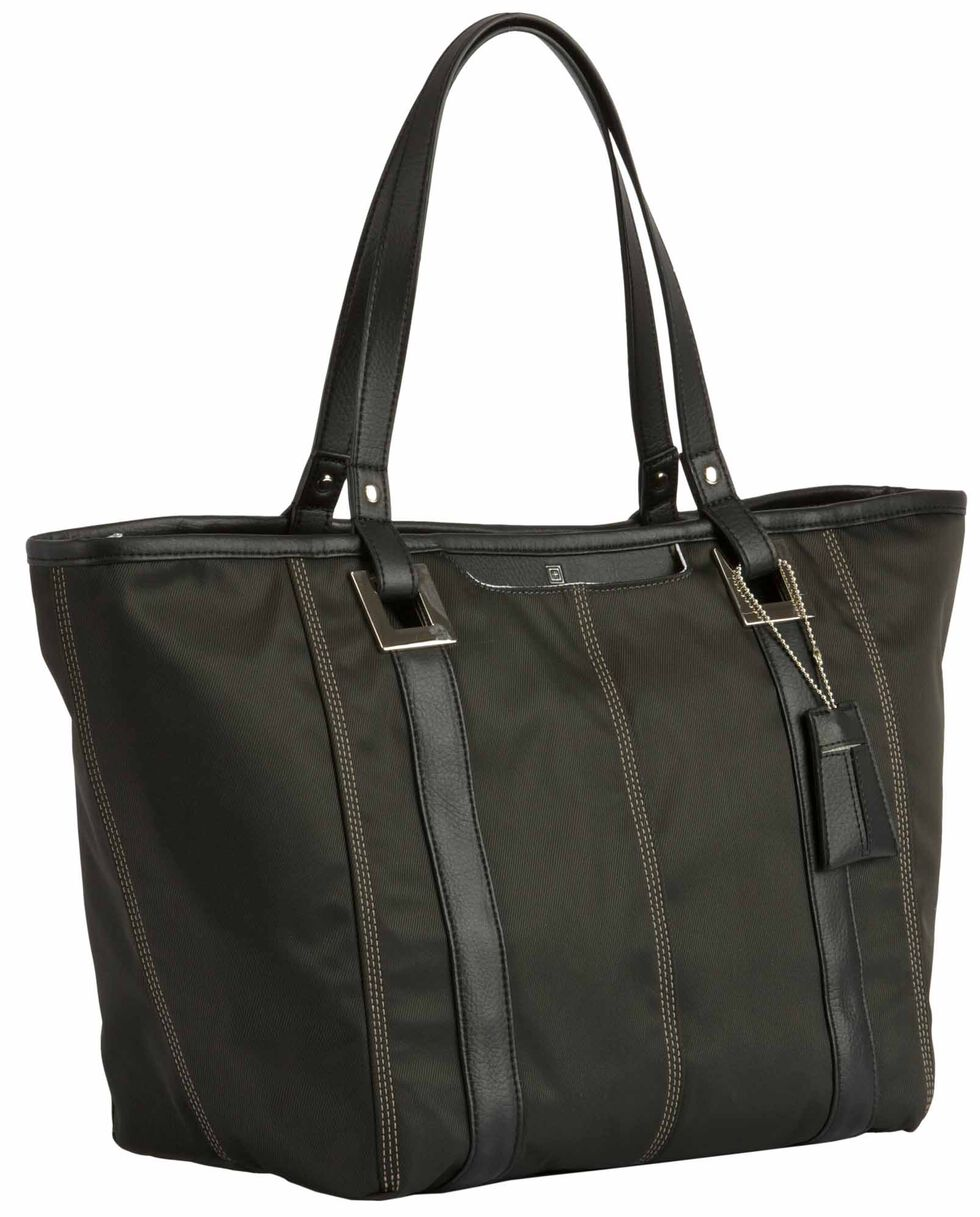 5.11 Tactical Women's Lucy Tote, , hi-res