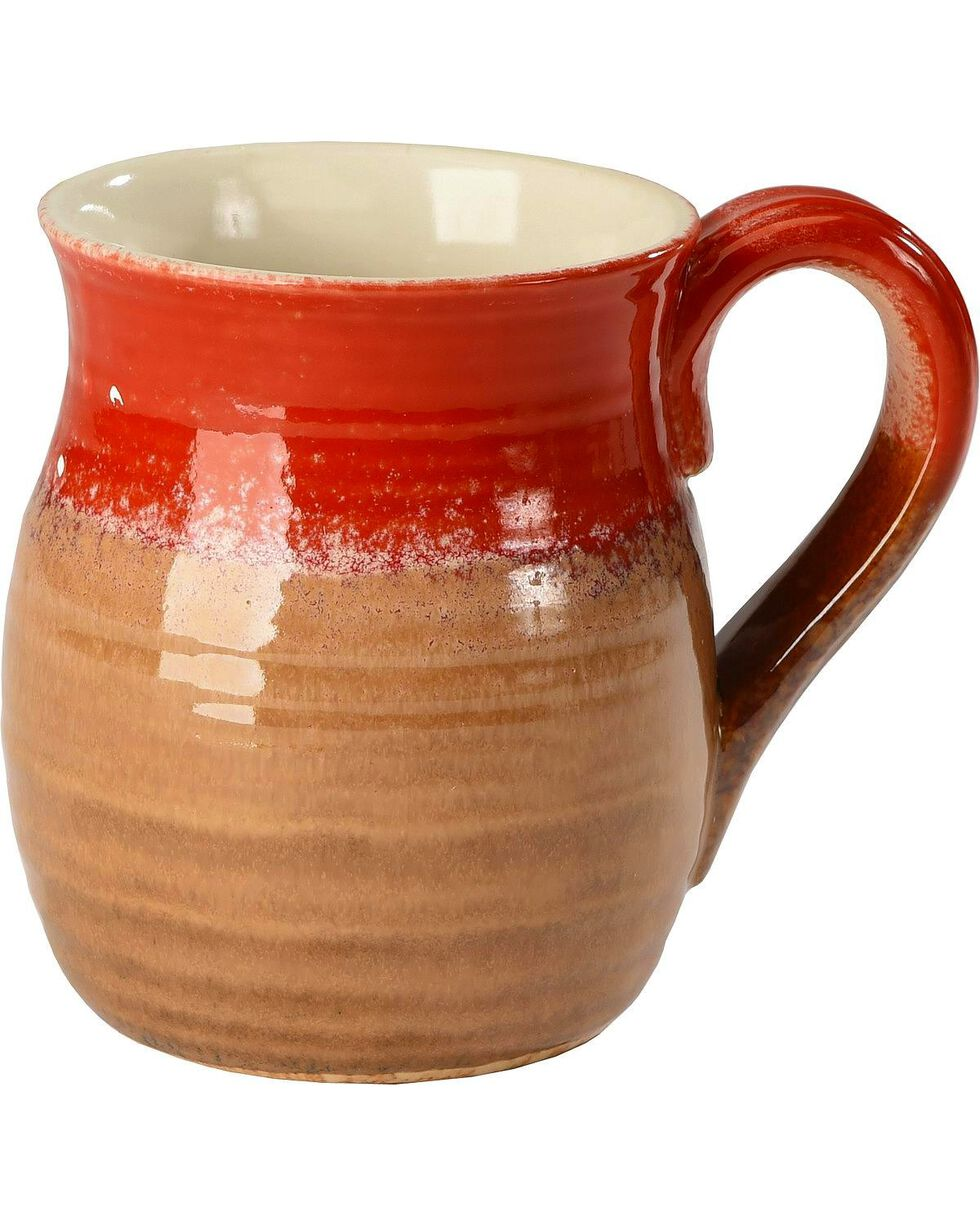 Giftcraft Assorted Porcelain Mug , No Color, hi-res