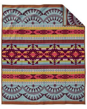 Pendleton Point Reyes Blanket, Multi, hi-res