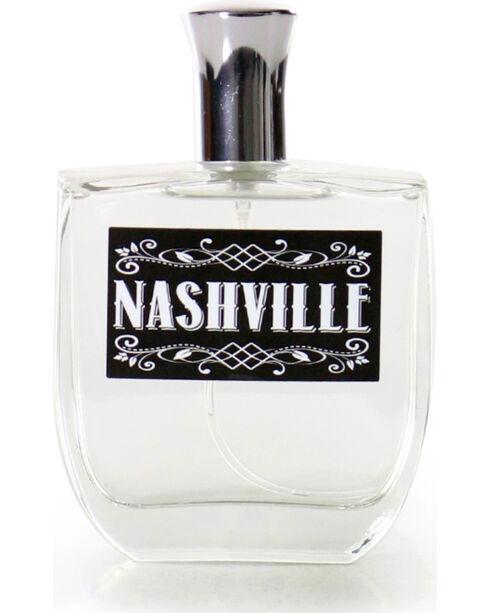Men's Nashville Cologne, Multi, hi-res
