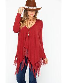 71589fbda9 Women s Cardigans   Sweaters  Western