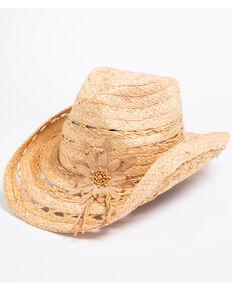 38303a91d Kids' Cowboy Hats - Sheplers