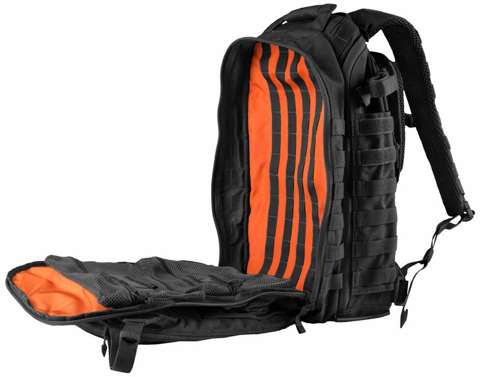 5.11 Tactical All Hazards Prime Backpack, , hi-res