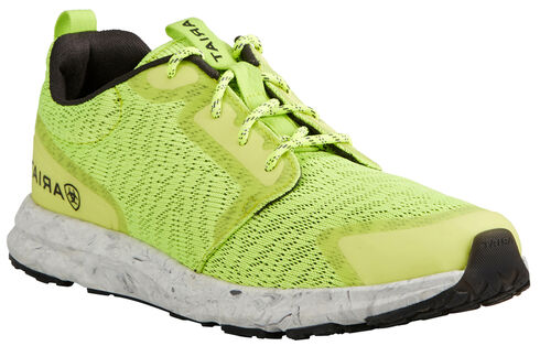 Ariat Women's Sunshine Fuse Shoes , Sunshine, hi-res