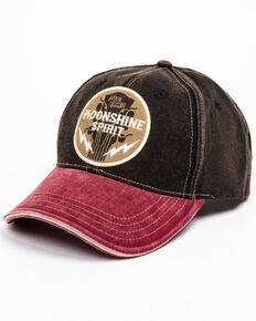 63c63110747c6 Moonshine Spirit Mens Guitar Arm Cap