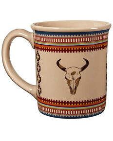 Pendleton American West Legendary Mug, Beige/khaki, hi-res