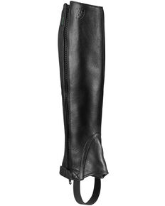 Ariat Breeze Chap, Black, hi-res