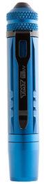 5.11 Tactical TMT PLuv Flashlight, Blue, hi-res
