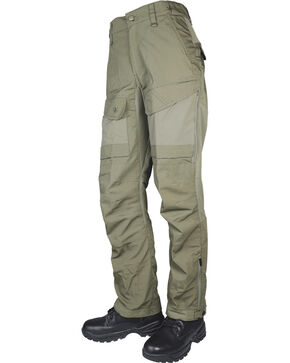 Tru-Spec Men's 24-7 Series Xpedition Pants, Olive, hi-res