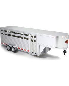 "Big Country Toys Kids' Sundown 28"" Rancher Replica, No Color, hi-res"