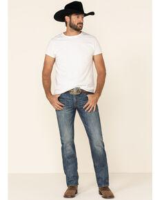 Men S Rock Roll Cowboy Jeans Sheplers