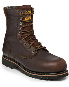 Men S Clearance Work Boots Sheplers