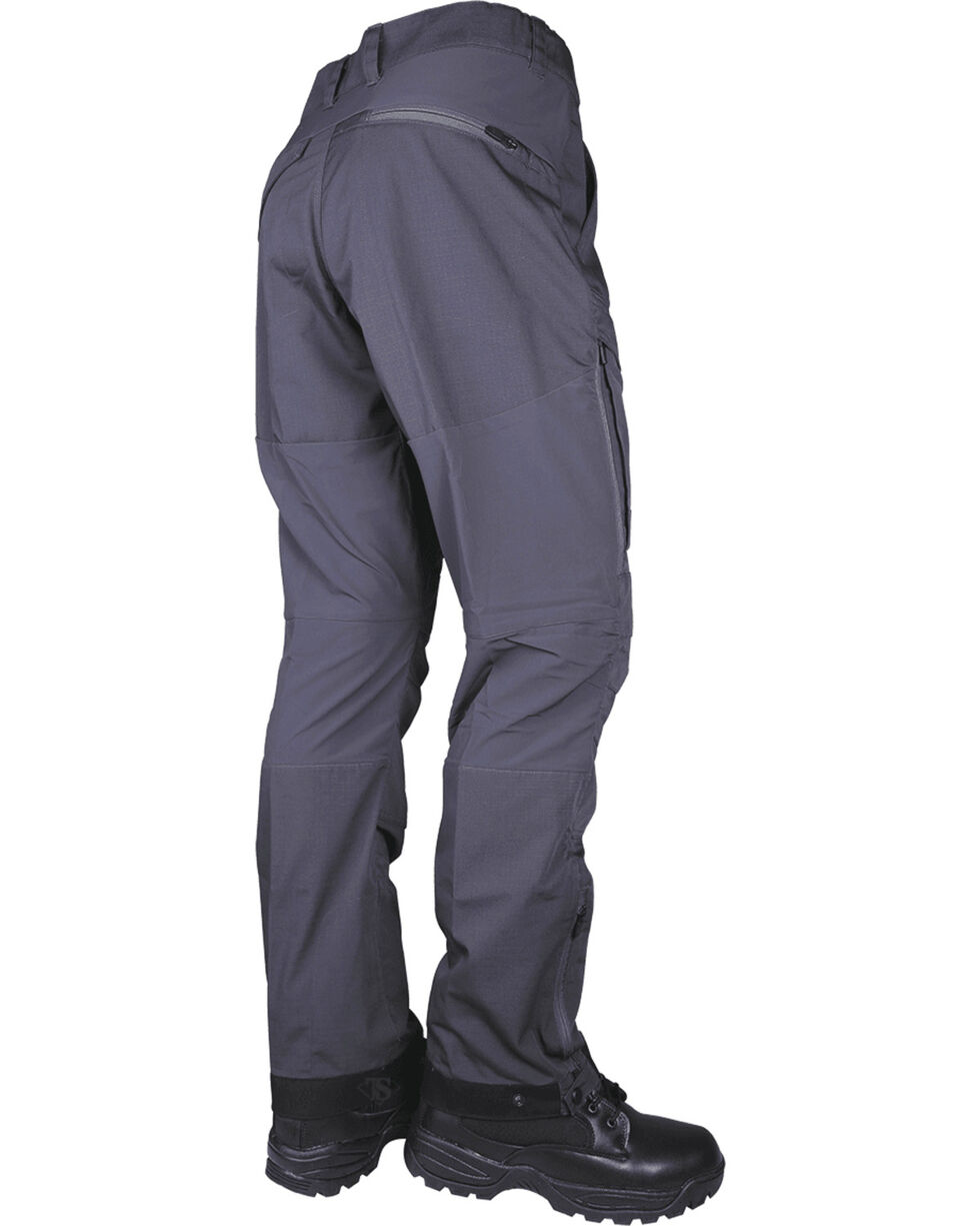 Tru-Spec Men's 24-7 Series Xpedition Pants, Charcoal, hi-res
