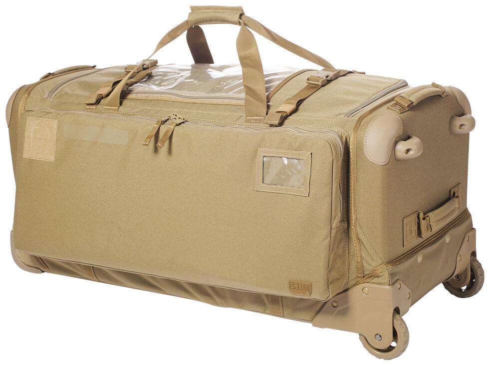 5.11 Tactical SOMS 2.0 Rolling Duffel, , hi-res