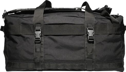 5.11 Tactical RUSH LBD Lima Bag, , hi-res