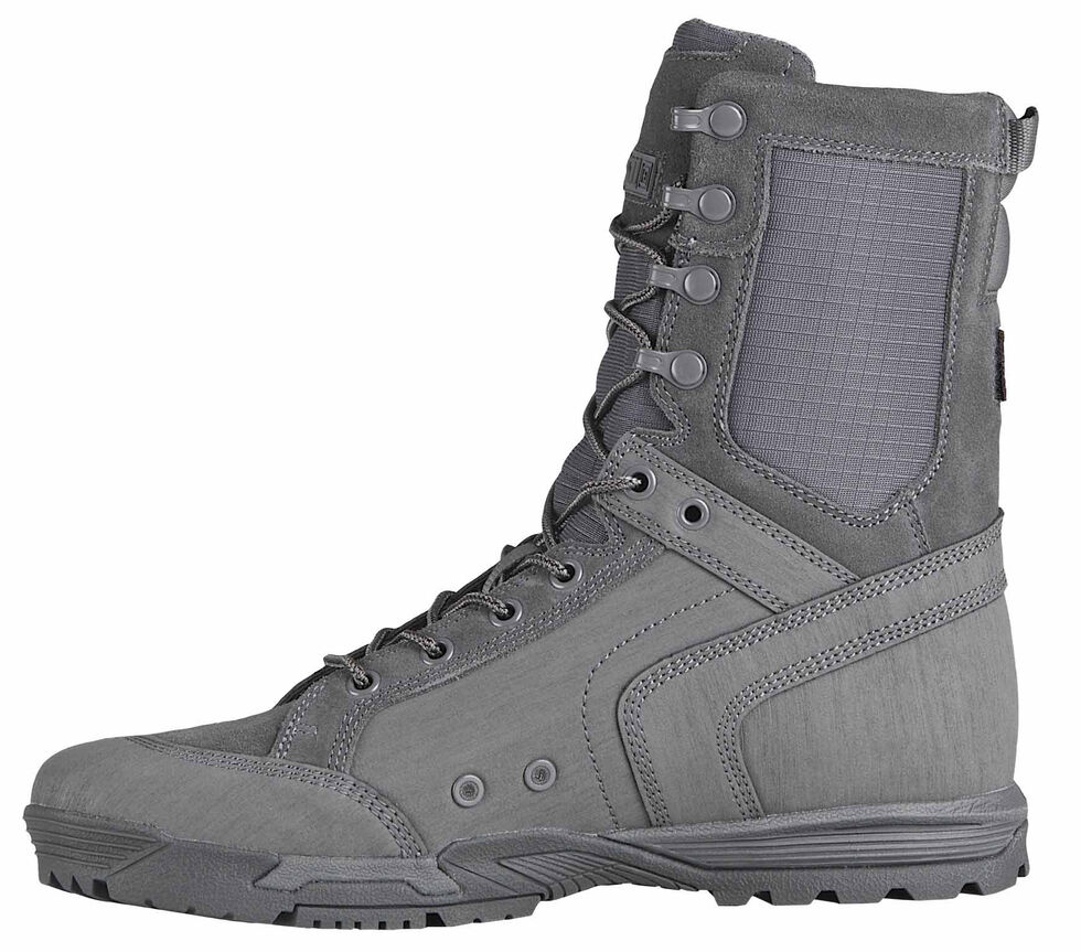 5.11 Tactical Men's Recon Boots, , hi-res