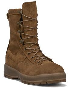 Belleville Men's C775 Insulated Waterproof Tactical Boots, Coyote, hi-res