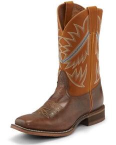 7d709c38999 Men's Nocona Boots - Sheplers