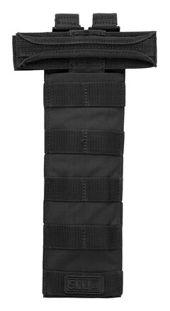 "5.11 Tactical Grab Drag 11"", Black, hi-res"