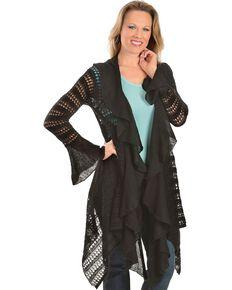7322409f867 Women's Ariat Sweaters & Cardigans - Sheplers